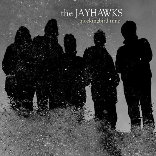 jayhawks1