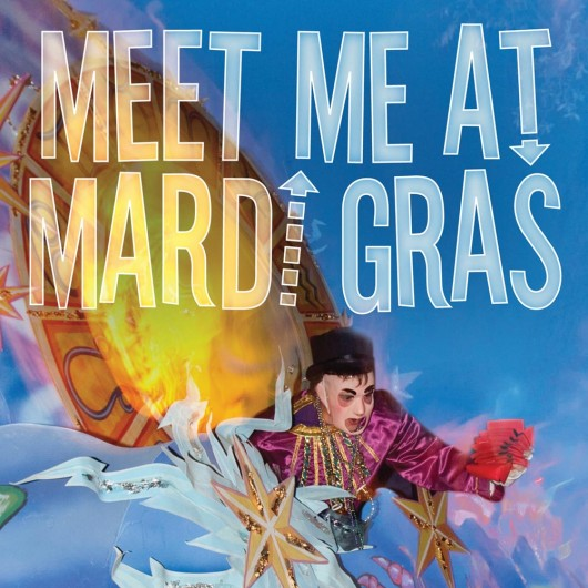 Meet_Me_At_Mardi_Gras_11661-9133-2_coverCMYK