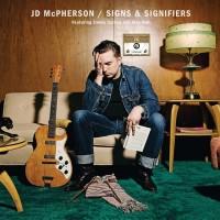 McPherson_91362rgb