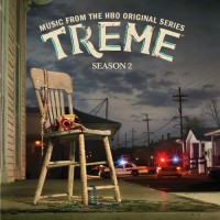 Treme-Cover-r3[3]