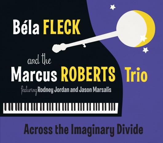 Bela_Fleck_Marcus_R#10B6C69