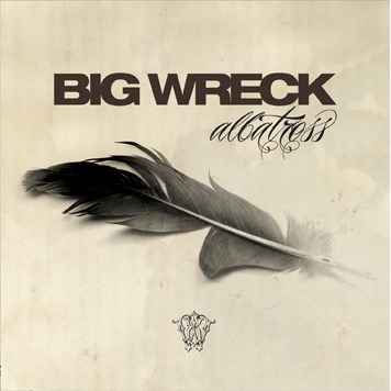 Big Wreck for Web