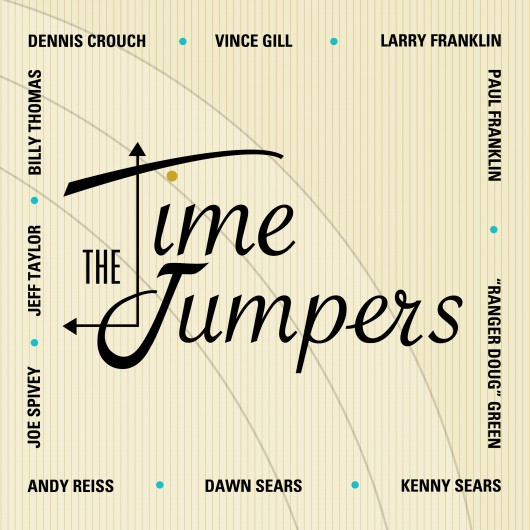 TimeJumpers_Cover