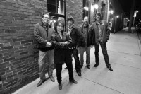 SteelDrivers_2012_2