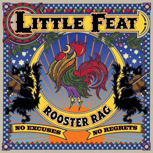 LittleFeat_CoverArt#111CCA5