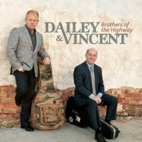 dailey&amp;vincent