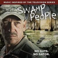 swampeople