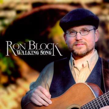 ronblockforwebsite