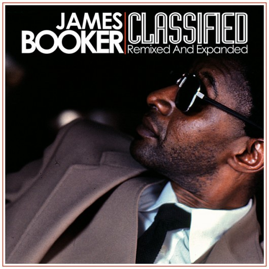 James_Booker_Cover_1500x1500_RGB_300dpi