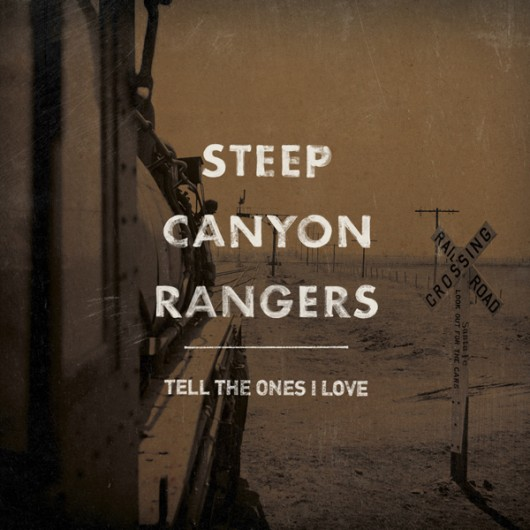 Steep Canyon Rangers_Cover_600x600_RGB_300dpi