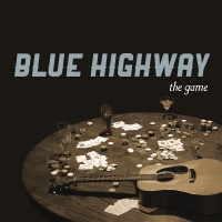 BlueHighway_TheGame_cover_5x5_300rgb