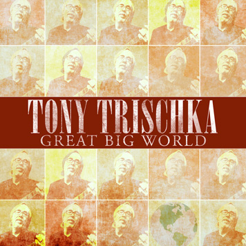 Tony_Trischka_Great_Big_World_Cover_Art_356x356