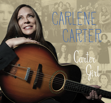 Carlene_Carter_Carter_Girl_Cover_Art_356x329