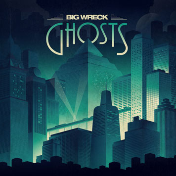 ghosts_web