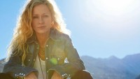 720x405-ShelbyLynne_PhotoCredit_AlexandraHedison_General1[2]